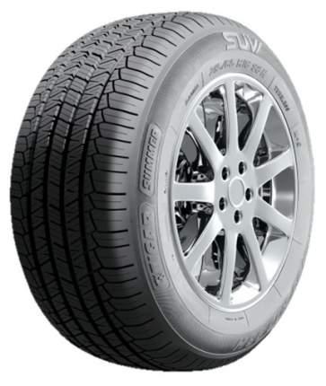 Шины Kormoran SUV Summer 215/65 R16 102H (до 210 км/ч) 664394