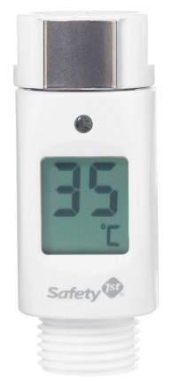 Термометр электронный для душа Safety 1st