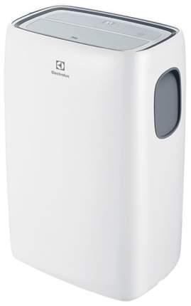 Кондиционер мобильный Electrolux EACM-11 CL/N3 Loft White