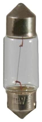 Лампа LYNXauto 10W SV8.5 L13110