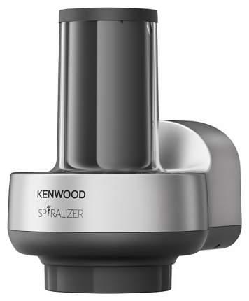 Насадка для кухонного комбайна Kenwood KAX700PL