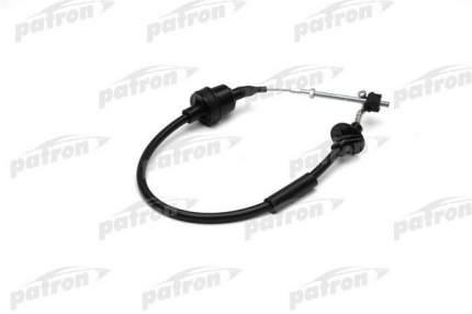 Трос сцепления PATRON PC6077