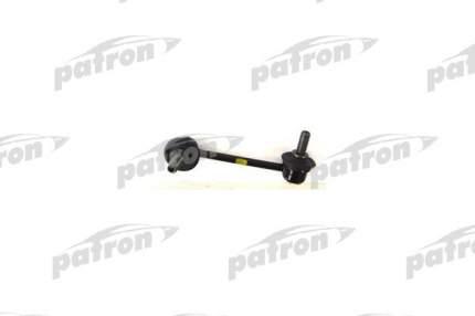 Стойка стабилизатора PATRON PS4194R