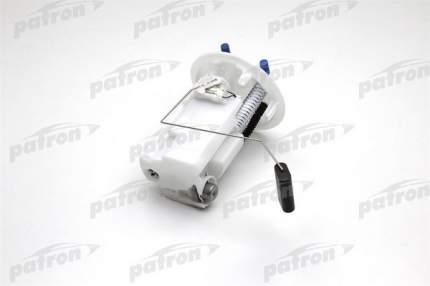 Топливный насос PATRON PFP266