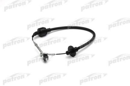 Трос сцепления PATRON PC6067