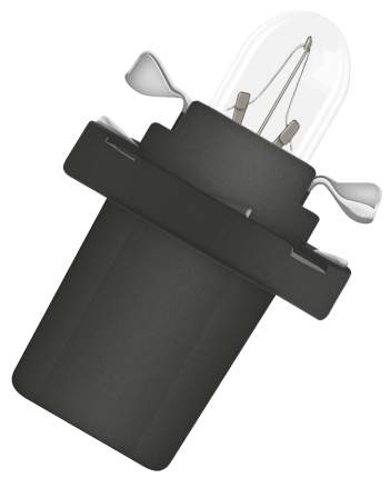 Лампа PATRON BAX PL1001