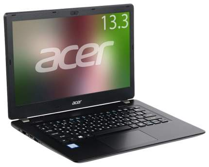 Ноутбук Acer TravelMate P2 TMP238-M-31TQ NX.VBXER.020