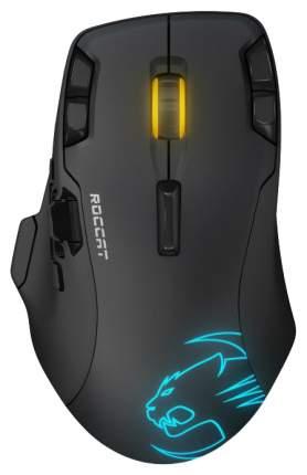 Беспроводная мышка ROCCAT Leadr Black (ROC-11-320)