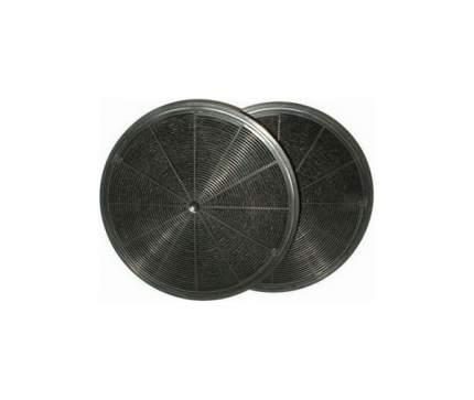 Фильтр для вытяжки Smeg KITFC 152