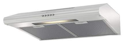 Вытяжка подвесная Shindo Lira 60 SS Silver