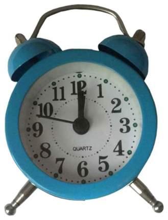Часы-будильник Irit IR-603 Синий