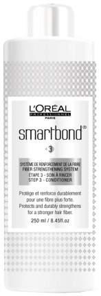 Кондиционер для волос L'Oreal Professionnel Smartbond 250 мл