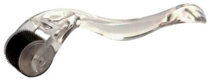 Массажер для тела Bradex Мезороллер 540 игл 0,5 мм