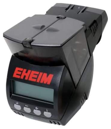 Автокормушка для рыб Eheim Twin, с таймером, 0.16 л