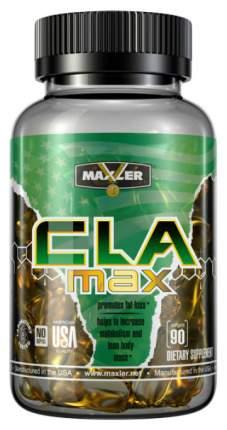 CLA Maxler 90 капс.
