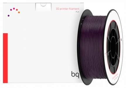 Пластик для 3D-принтера BQ 05BQFIL023 PLA Violet