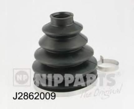 Пыльник шруса Nipparts J2862009