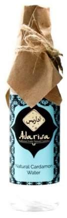 Термальная вода Adarisa Гидролат кардамона 250 мл
