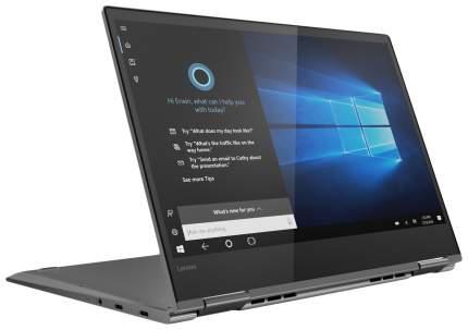 Ноутбук-трансформер Lenovo YOGA 730-13IKB 81CT003MRU