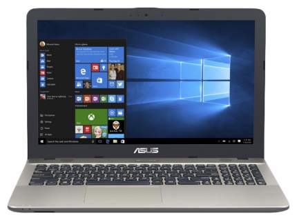 Ноутбук ASUS R541UV-DM1560T