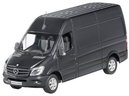Коллекционная модель Mercedes-Benz B66004640