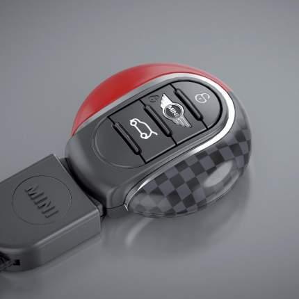 Сменный корпус ключа Mini 82292353329