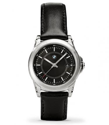 Наручные часы BMW 80262179742