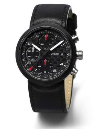 Наручные часы Audi 3100700100