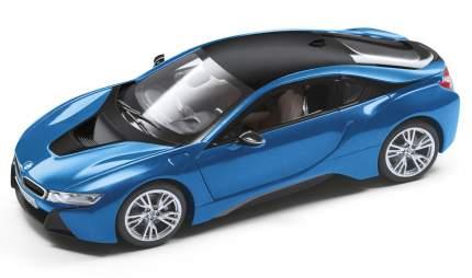 Коллекционная модель BMW 80432336840