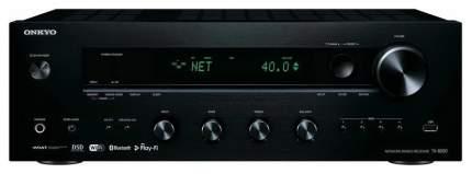 Стереоресивер Onkyo TX-8250 Black