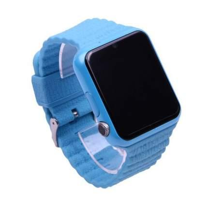 Детские смарт-часы Smart Baby Watch V7K Blue