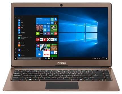 Ноутбук Prestigio SmartBook 133S GPPSB133S01ZFH_DB_CIS