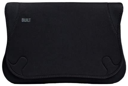 "Чехол для ноутбука 16"" Built Laptop Envelope Black"
