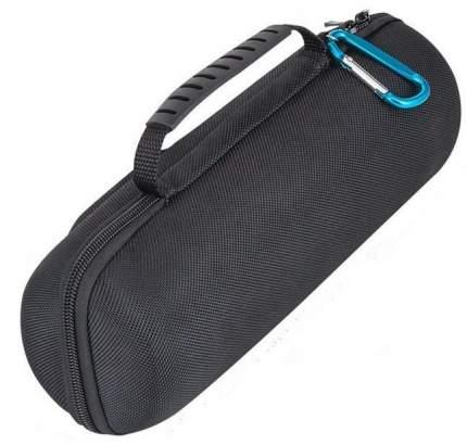 Чехол Eva case для JBL Charge 4 Black