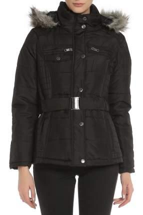 Куртка женская URBAN REPUBLIC 8661B черный S