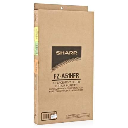 Фильтр для очистителя воздуха Sharp FZA51HFR