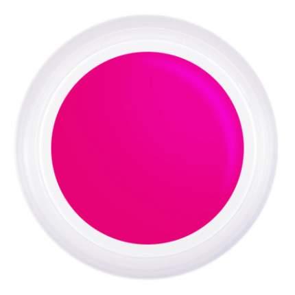Гель-краска Patrisa Nail AE82 розовая №T9 стемпинг, аэропуффинг, китайская роспись, 5 гр