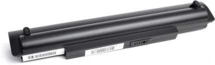 """Аккумулятор Pitatel """"BT-936B"""", для ноутбуков HP Pavilion DV4/DV5-1000/DV6-1000"""