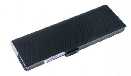 """Аккумулятор Pitatel """"BT-070"""" для ноутбуков Acer"""