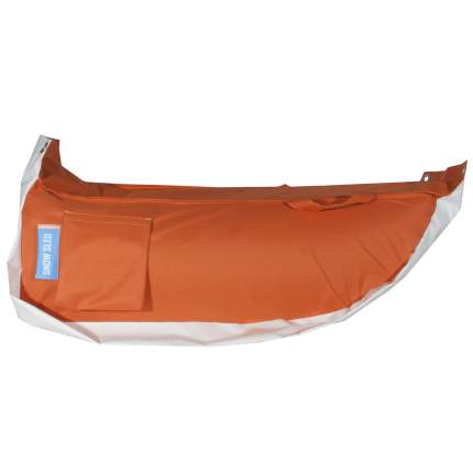 """Сани Orlan """"SNOW SLED COMFORT AIR SIZE 2"""""""