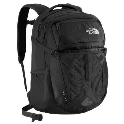 Рюкзак The North Face Recon черный 30 л