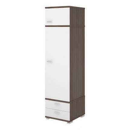 Платяной шкаф Мэрдэс Домино КС-15 MER_KS-15_SHBE 55,3x57,1x213, шамони
