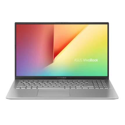 Ноутбук ASUS X512FL-BQ262T