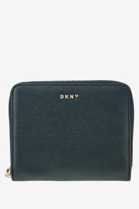 Кошелек женский DKNY R8313656 голубой