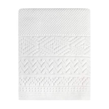 Полотенце Becky Цвет: Экрю (50х90 см)