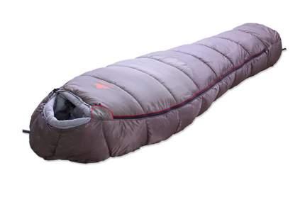 Спальный мешок Alexika Aleut Compact 9233-01072-gray-left