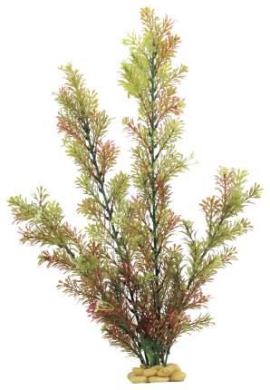Искусственное растение для аквариума ArtUniq Ротала индийская, 60 см