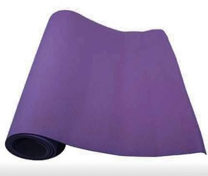 Коврик для йоги YL-Sports BB831 0.4 см, поливинилхлорид BB8313