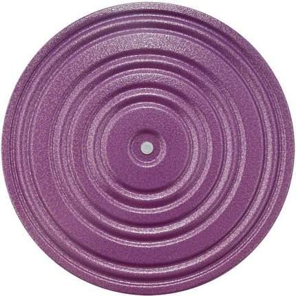 Диск здоровья MR-D-03 фиолетовый