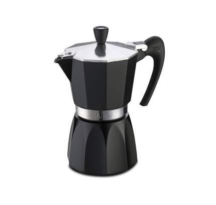 Электрическая гейзерная кофеварка G.A.T 103909NE Fashion